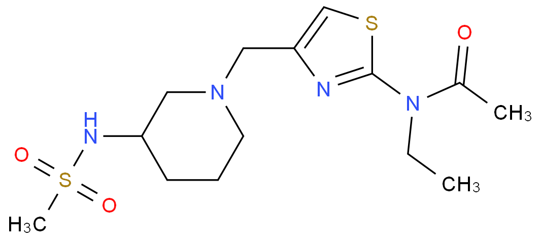 1215073-37-2 structure