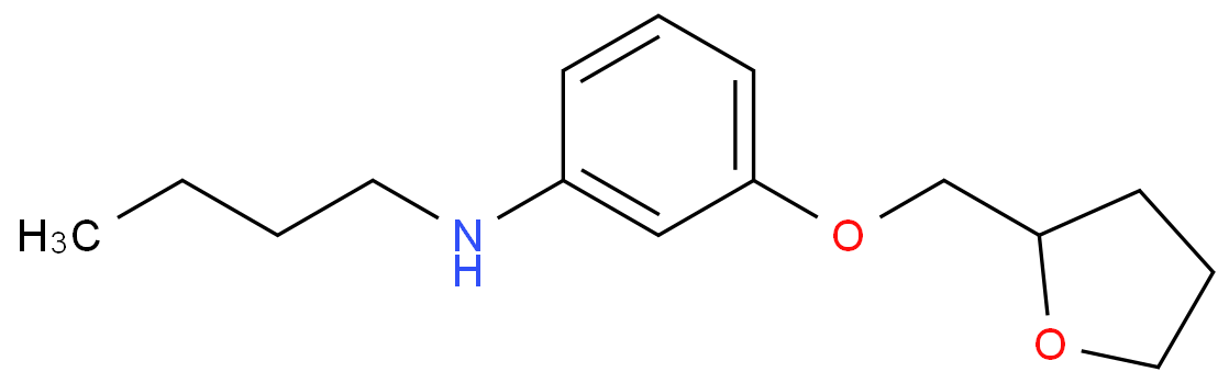 9012-00-4 structure