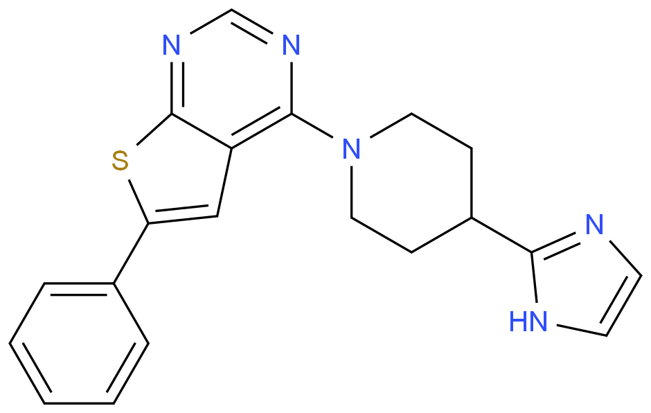 27460-02-2 structure