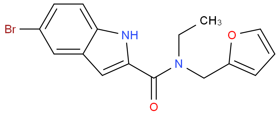 640291-93-6 structure