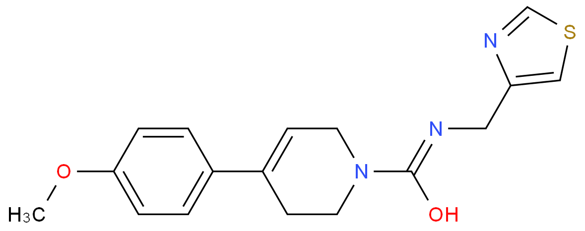 84603-69-0 structure