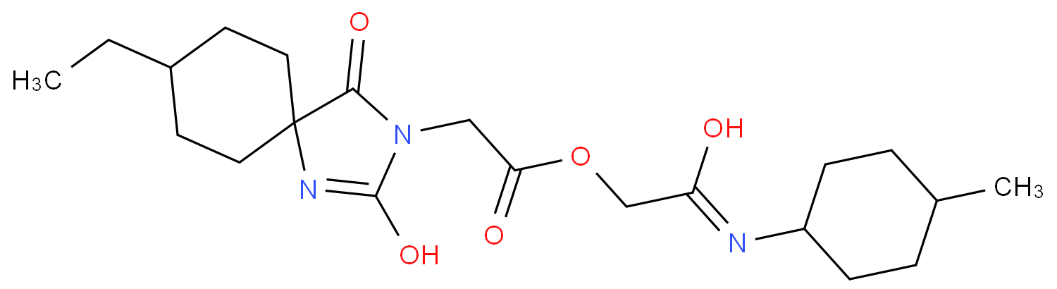 162401-32-3 structure