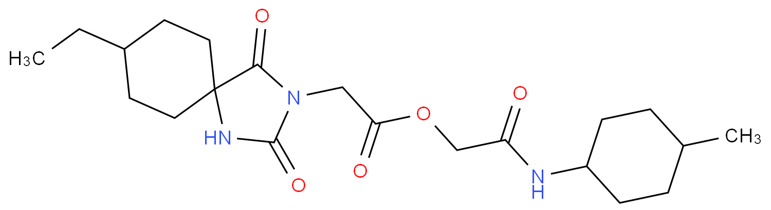 349096-77-1 structure