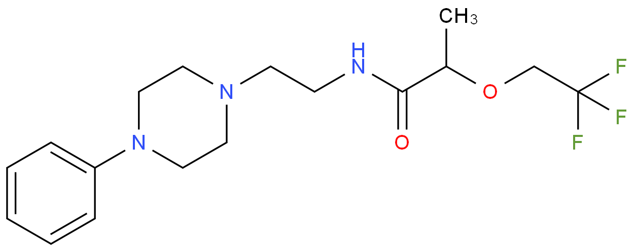 26399-02-0 structure