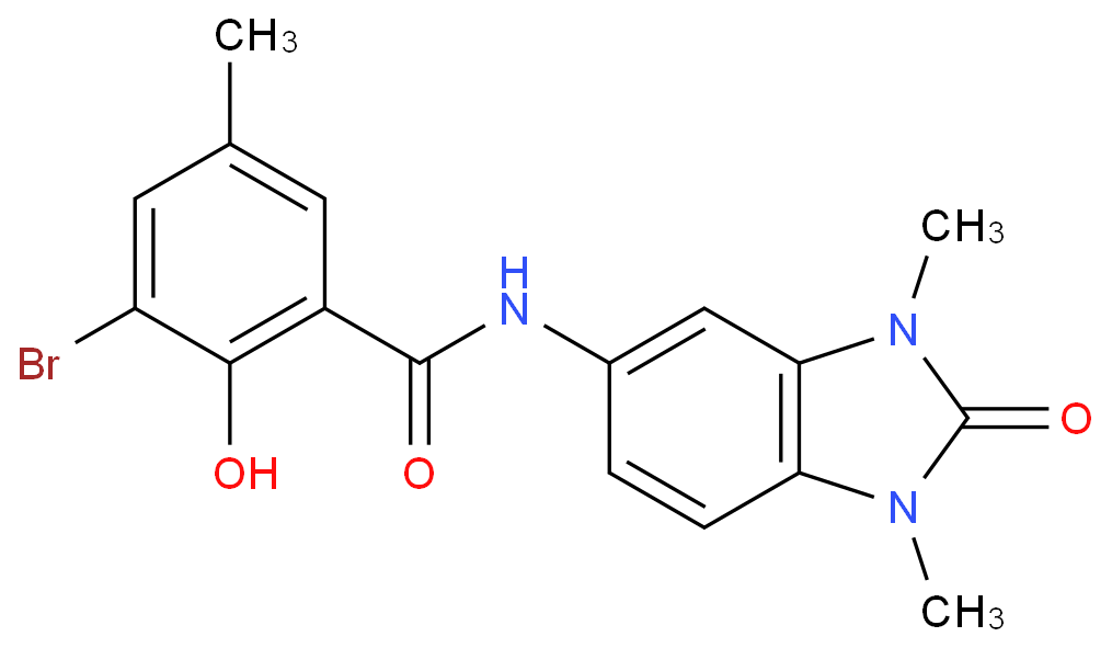 937271-43-7 structure