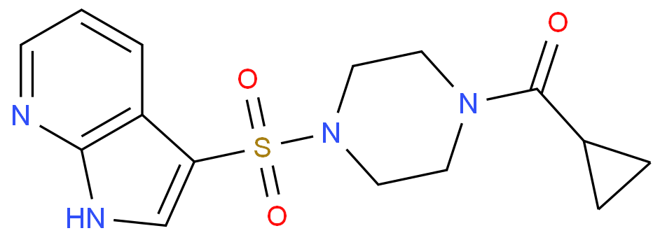 169870-82-0 structure