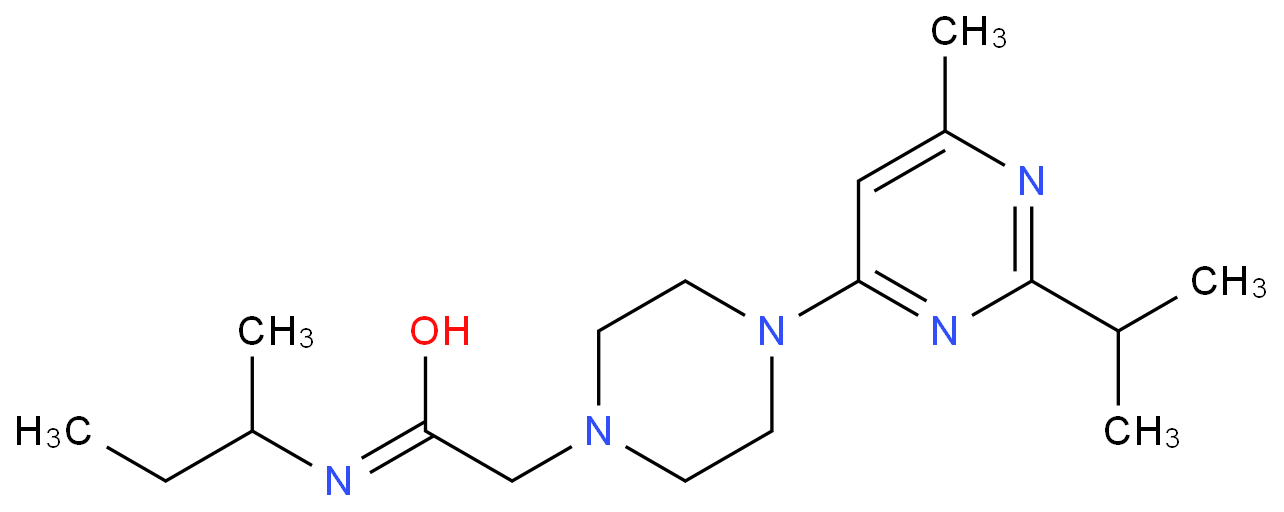 62062-65-1 structure