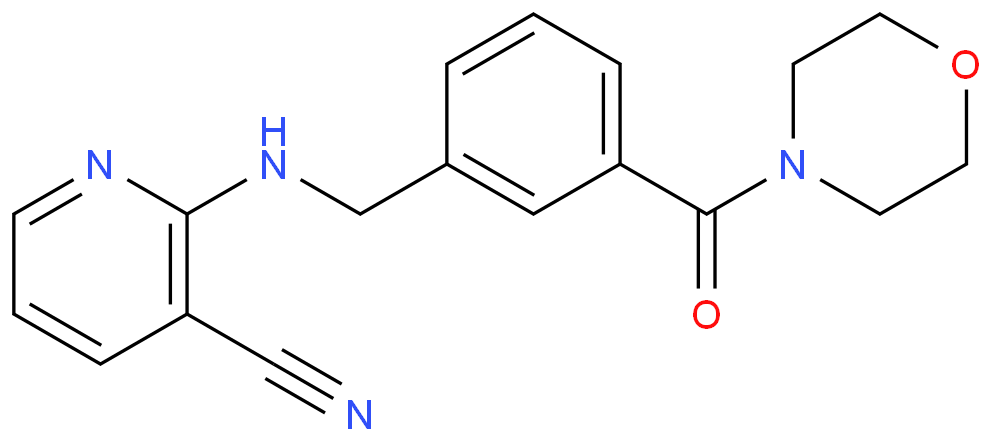 51333-22-3 structure