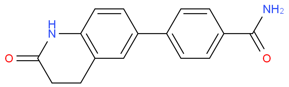 128270-60-0 structure