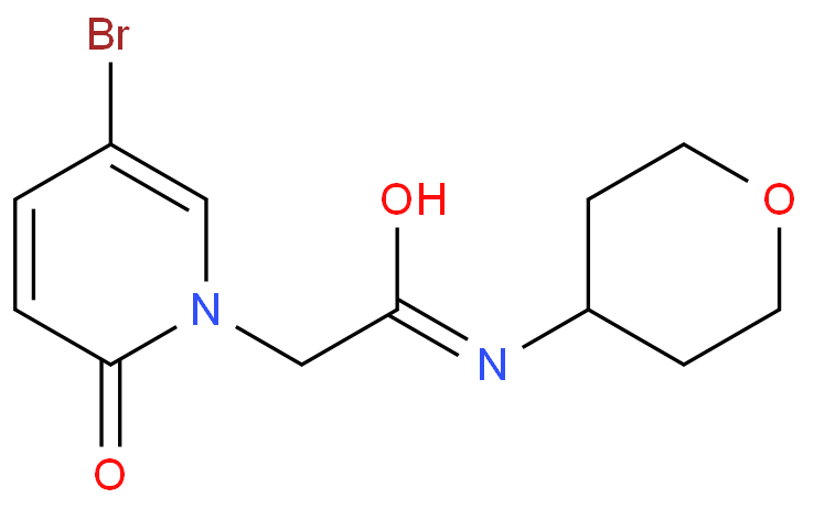 120-80-9 structure