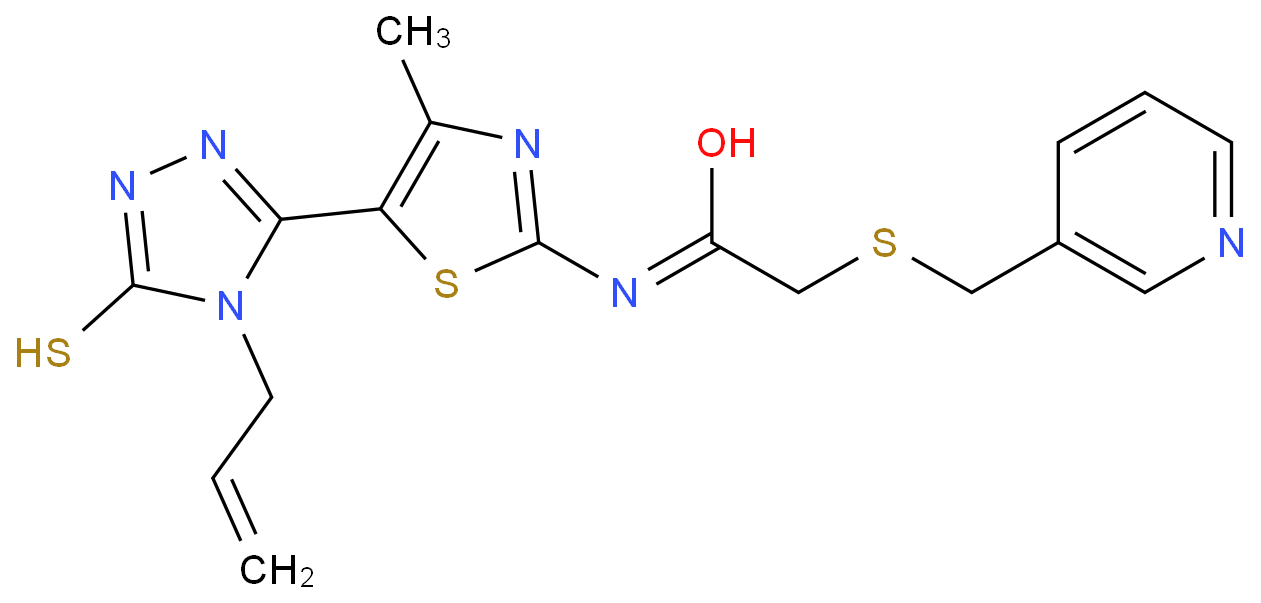 1159-15-5 structure