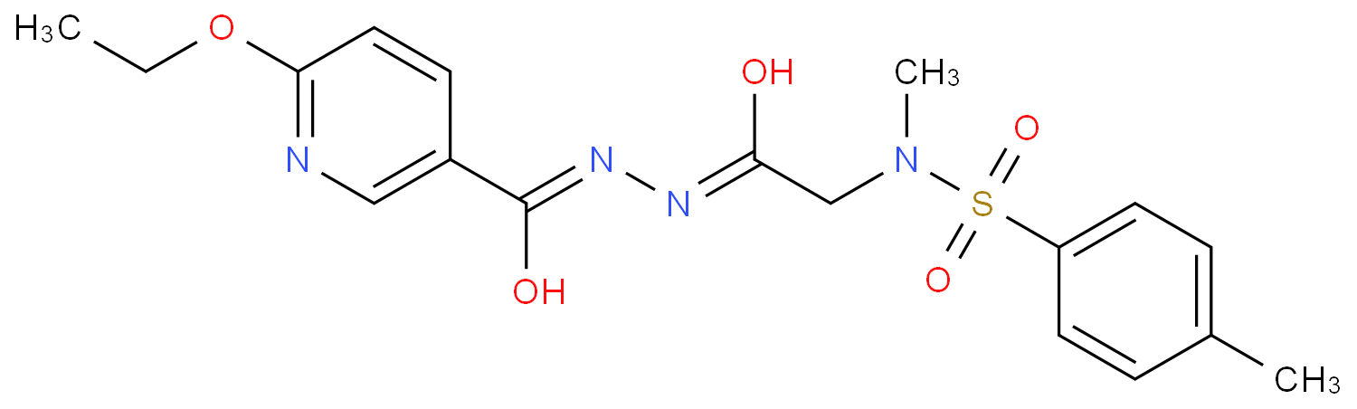 631-89-0 structure