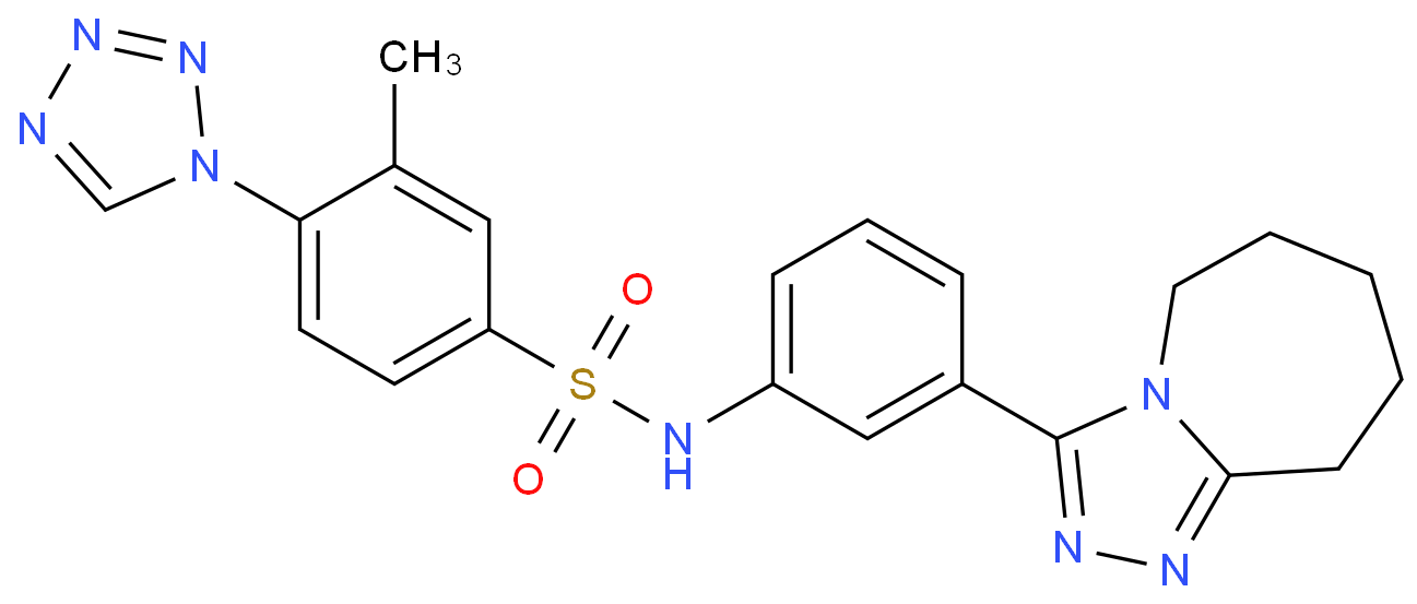 15112-89-7 structure