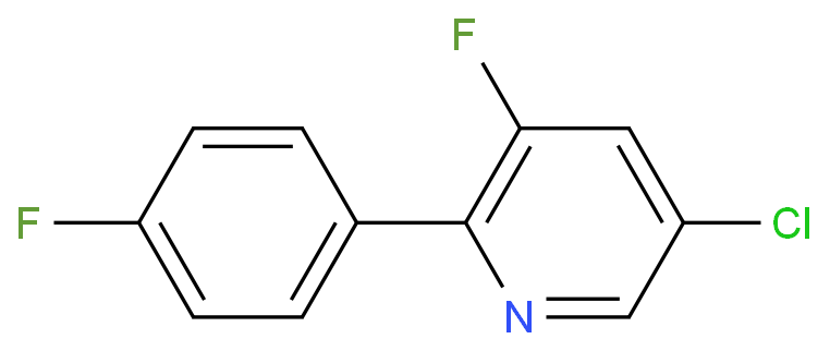 113299-38-0 structure