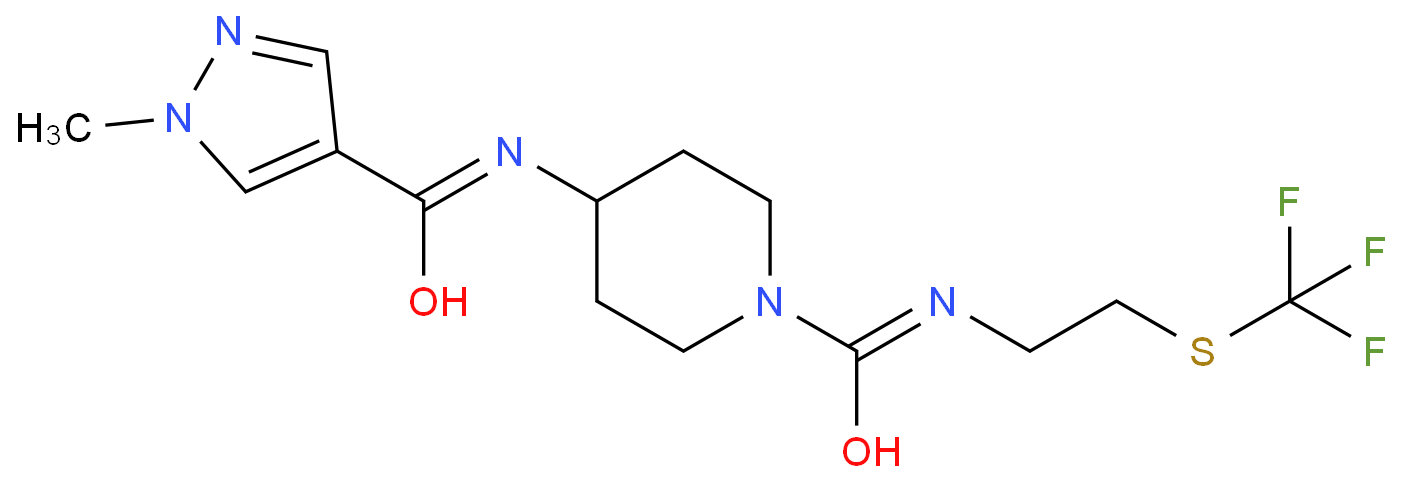 54263-82-0 structure