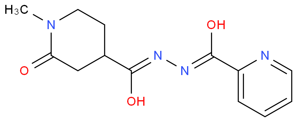 124-07-2 structure