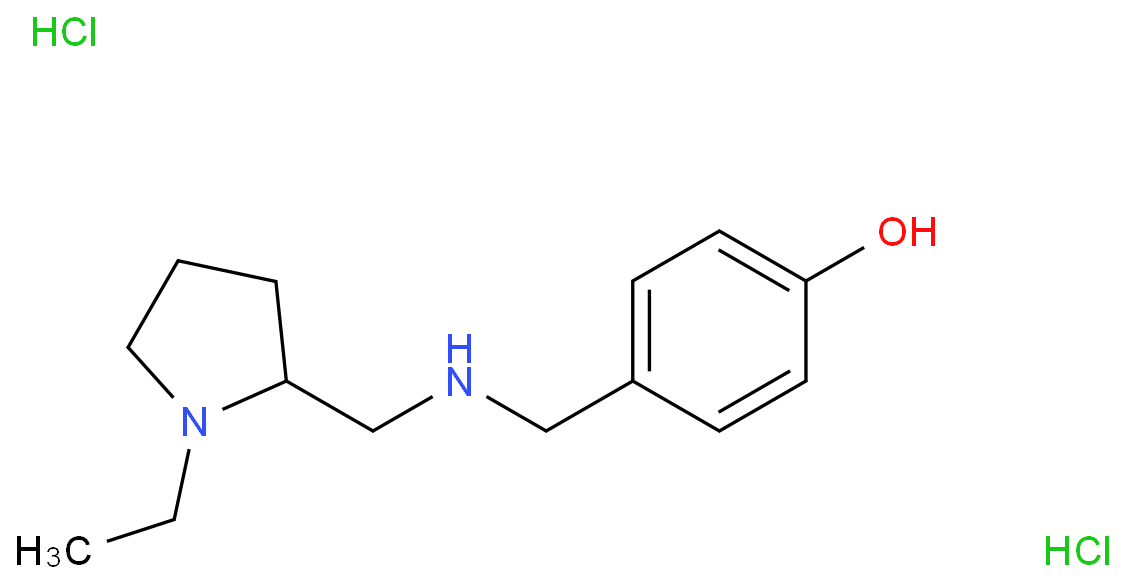 1400742-42-8 structure