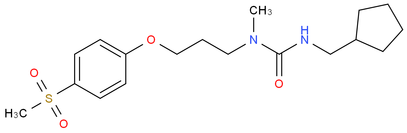 28213-80-1 structure