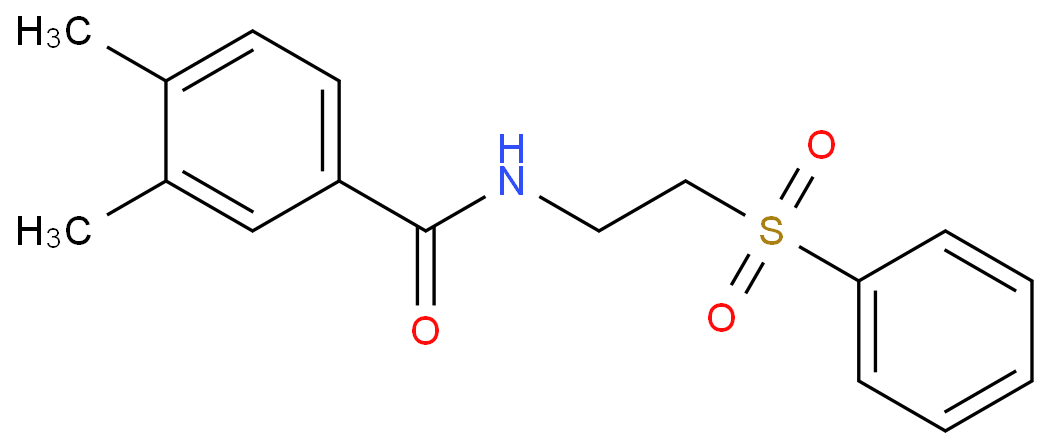 7569-58-6 structure