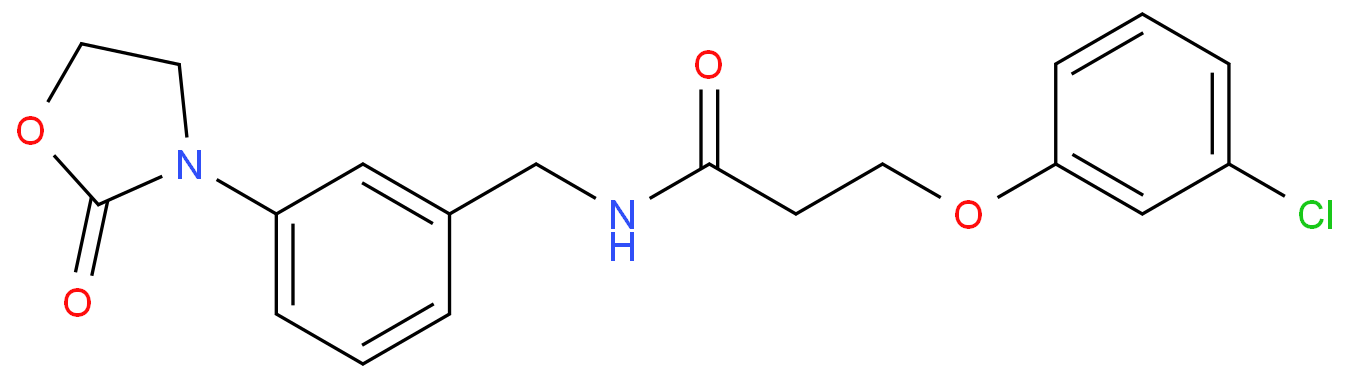 704913-84-8 structure