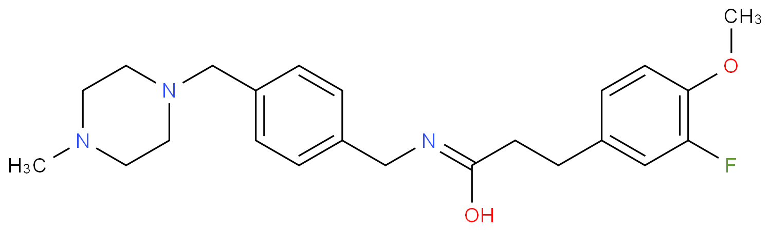 59-23-4 structure