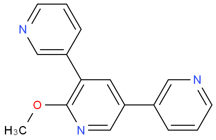 13121-70-5 structure