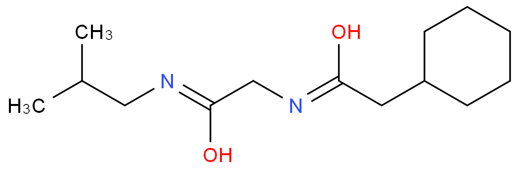 52314-67-7 structure