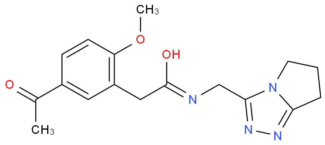 175688-78-5 structure