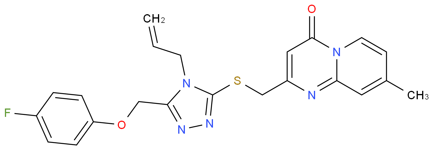 6994-45-2 structure