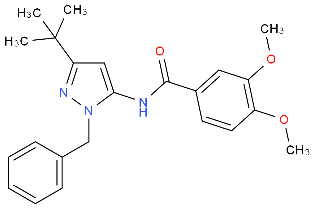 4995-91-9 structure