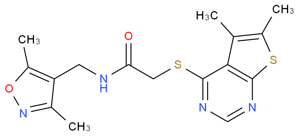 1138443-93-2 structure