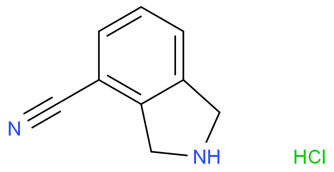 1159825-57-6 structure