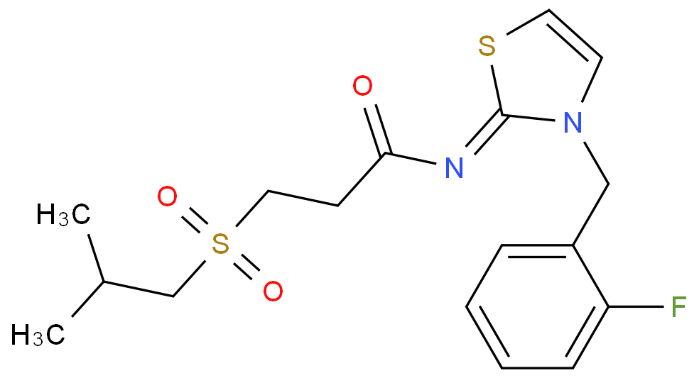 76574-44-2 structure