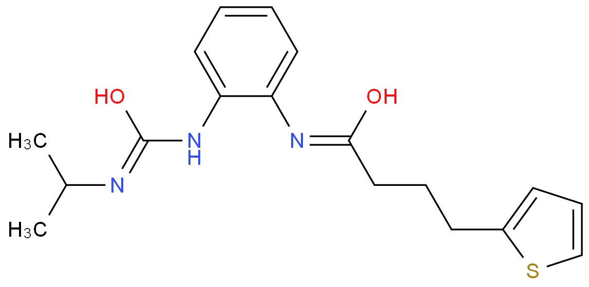 7693-46-1 structure