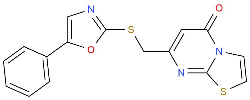 13610-02-1 structure