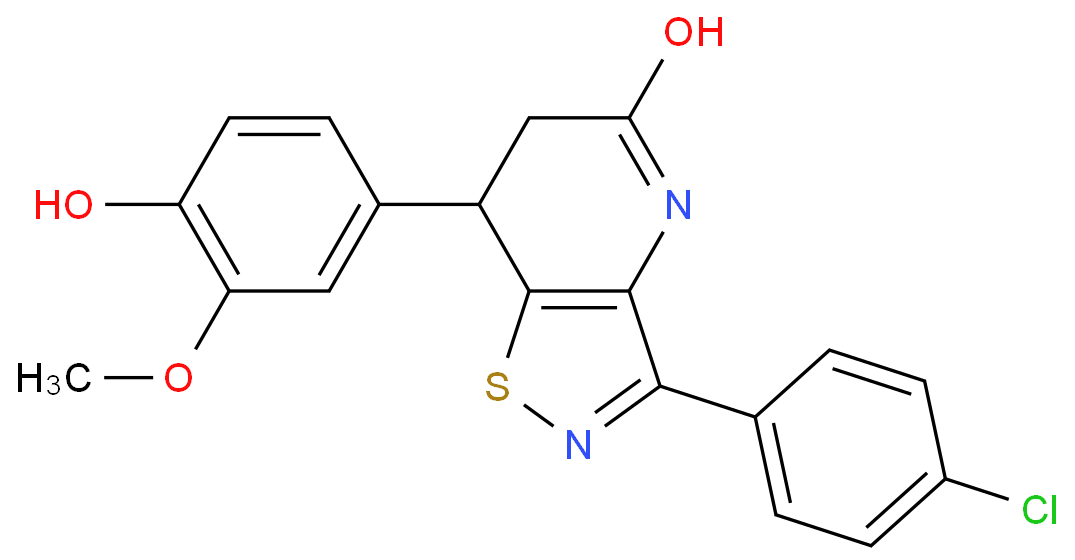 35789-03-8 structure