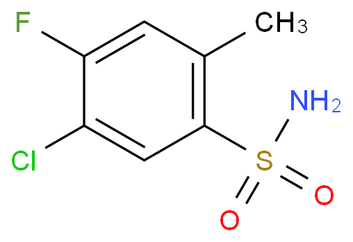 40513-33-5 structure