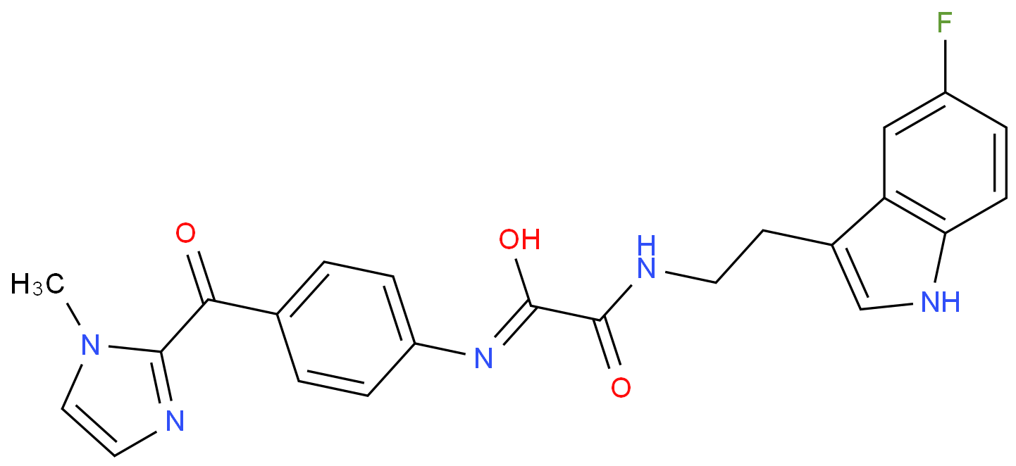 54231-32-2 structure