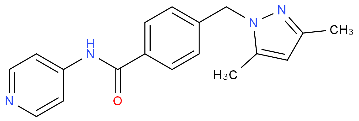 124668-49-1 structure