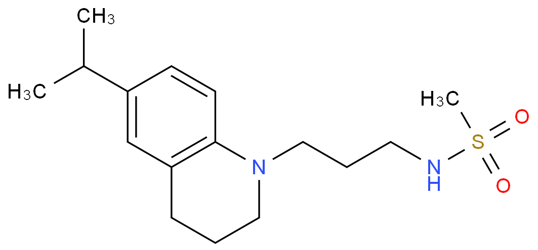 84504-69-8 structure