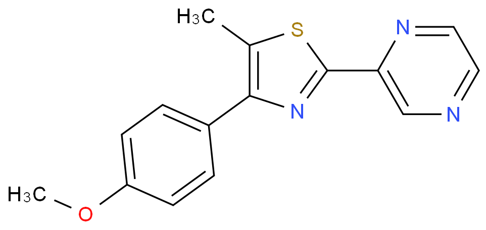 16481-04-2 structure