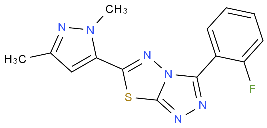 57090-45-6 structure