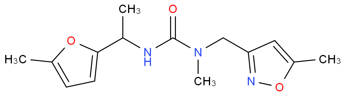 1000343-69-0 structure