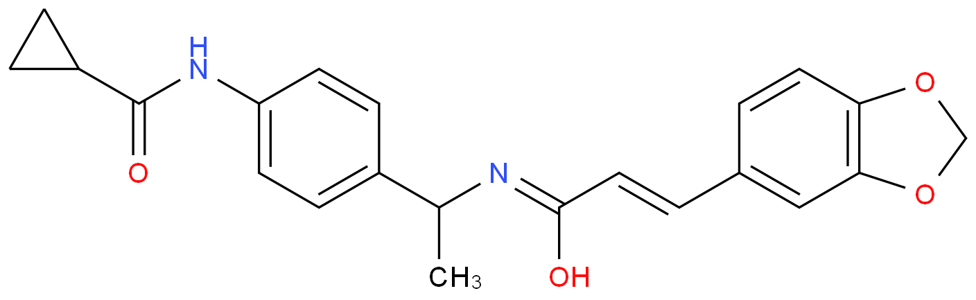 38444-78-9 structure