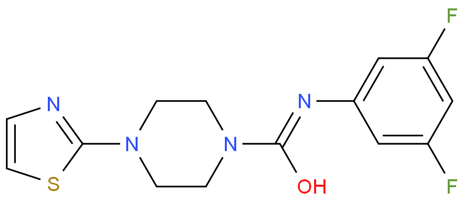 89778-27-8 structure