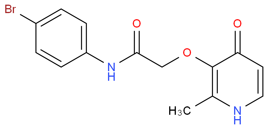 189028-93-1 structure