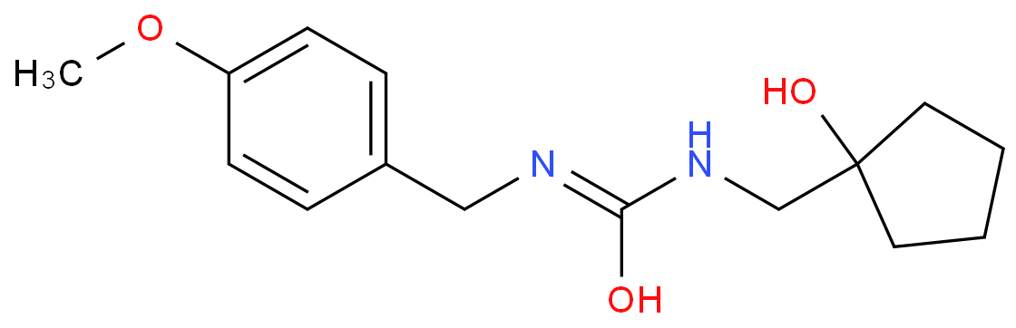 18546-37-7 structure