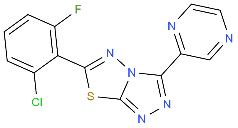 547-44-4 structure