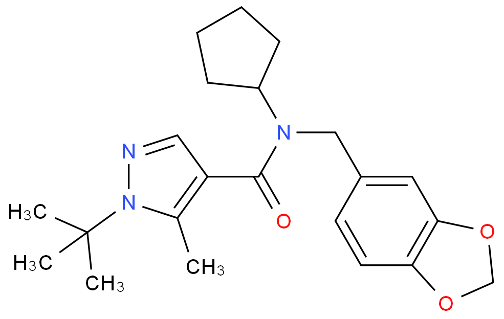 102152-10-3 structure