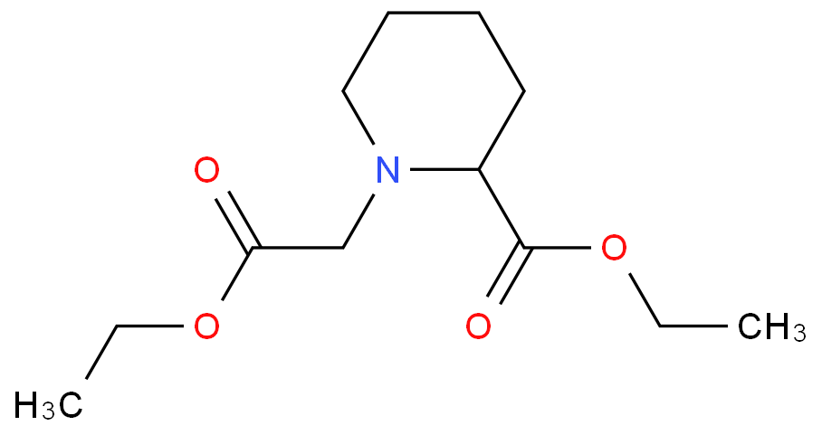 1663-45-2 structure